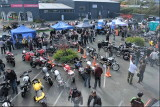 190929_bikers_brunch