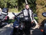 201231_ulysses_nelson_members