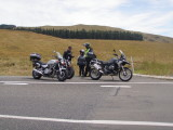 210110_casual_ride_over_kerrs_hill