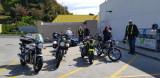 210919_casual_ride_to_pelorus