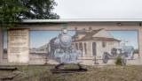 Historical Society Lake Placid, Florida