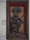 Solomon's Castle Idi Amin