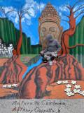 Return To Cambodia