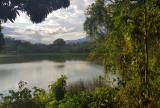 Lake Diluti