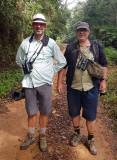 birding pals