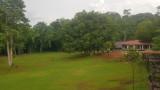 Campsite at San Kala Kiri, Songkhla side