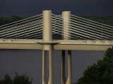 OAK PARK BRIDGE