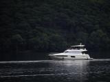White_Boat_Saint_Croix_River_Stillwater_rp.jpg