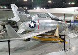 THE XF-85 GOBLIN