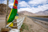 Ladakh - In The Land Of The Lamas