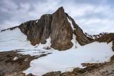 Antarctica - The frozen continent