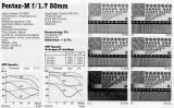 pentax M f1.7 50mm.jpg