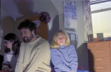 cardross new year 2 1976 7.jpg