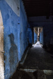 Marocco 2