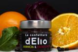 Confetture D'Elio