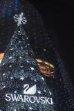 Christmas At Orchard Road 2015-1 (1).jpg