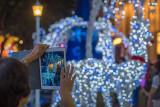 Christmas At Orchard Road 2015-1 (4).jpg