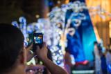 Christmas At Orchard Road 2015-1 (5).jpg