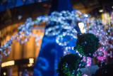 Christmas At Orchard Road 2015-1 (6).jpg