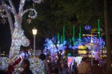 Christmas At Orchard Road 2015-1 (7).jpg