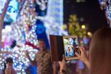 Christmas At Orchard Road 2015-1 (8).jpg