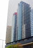 Hong Kong- 2 Street Scene (1).jpg