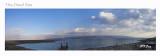 Dead Sea_Panorama4.jpg
