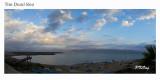 Dead Sea_Panorama5.jpg