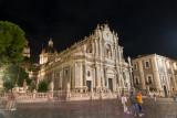 18_d800_1554 Catania