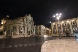 18_d800_1562 Catania