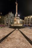 18_d800_1572 Catania