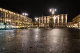 18_d800_1581 Catania