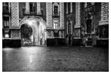 18_d800_1585 Catania