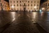 18_d800_1600 Catania