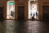 18_d800_1606 Catania