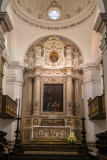 18_d800_1680 Duomo, Syrcacuse