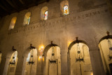 18_d800_1681 Duomo, Syrcacuse