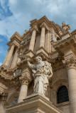 18_d800_1682 Piazza Duomo, Syracuse