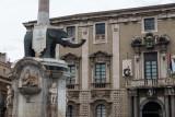 18_d800_1710 Catania