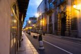 18_d800_2323 Palermo Duomo at Dawn