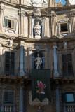 18_d800_2367 Quattro Canti Palermo