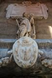 18_d800_2378 Quattro Canti Palermo