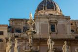 18_d800_2389 Fontana Pretoria Palermo