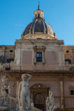 18_d800_2399 Fontana Pretoria Palermo