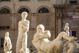 18_d800_2401 Fontana Pretoria Palermo