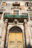 18_d800_2404 Piazza Pretoria Palermo