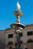 18_d800_2413 Fontana Pretoria Palermo