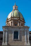 18_d800_2417 Piazza Pretoria Palermo