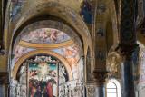 18_d800_2446 Santa Maria dell'Ammiraglio Palermo