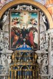 18_d800_2450 Santa Maria dell'Ammiraglio Palermo